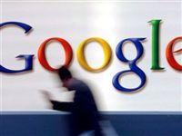 Google снимет санкции с Крыма: соглашение с ФАС прижало корпорацию к стенке