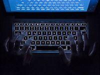 Пентагон опять нанял хакеров для взлома своих систем - это дешевле услуг компаний по кибербезопасности
