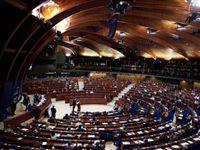 ПАСЕяли бурю: сессия Ассамблеи завершается без председателя