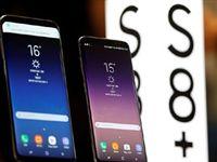 Вверх на коленях: что помогло Samsung преодолеть репутационный кризис