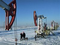 Раскачали недра: российские энергетики снизили зависимость от импорта и увеличили экспорт оборудования