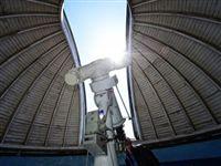 Ученые из Новосибирска создали детекторы для крупнейшей в мире гамма-обсерватории TAIGA