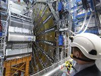Ученые ИЯФ СО РАН помогли усовершенствовать адронный коллайдер