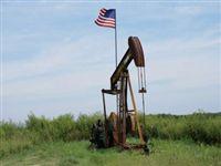 Американцев лишат нефти в РФ