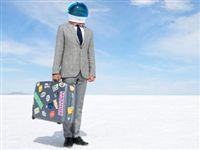 Пакуем чемоданы: шансы на внеземную жизнь резко выросли