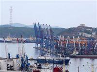 Без боя взять Приморье. США хотят контролировать российские порты