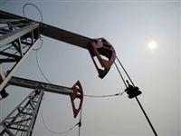 Похороны эпохи сланцевой нефти пока придется отложить