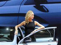 Без пошлины. Страны ЕАЭС как источник недоступных в России автомобилей