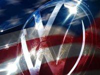 Volkswagen потратит $1,2 млрд на компенсации водителям в США