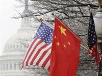 Трамп заставил Китай пойти на большие уступки