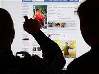Время осваивать Tor: Порошенко запретил российские соцсети