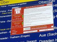 Microsoft указала на подоплеку гигантской кибератаки