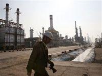 Долгая дорога к тегеранской нефти: на что могут претендовать российские нефтяники в Иране