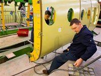 При создании легкого вертолета Россия столкнется с большими сложностями