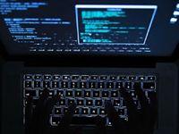 Как спастись от всемирной хакерской атаки?