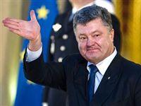 Страна 404: как Порошенко борется с инакомыслием с помощью запретов на все российское
