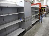 Венесуэла способна расплатиться за российское зерно только бананами