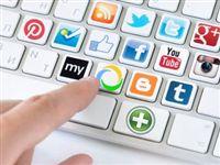 Названа самая опасная социальная сеть