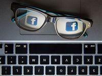 Раскрыты тайные внутренние инструкции Facebook