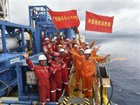 Исторический прорыв Китая в газовой сфере вызывает сомнения