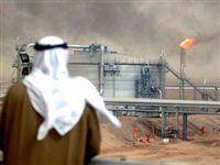 Саудиты vs США: чья нефть дешевле для экономики?
