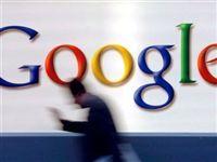 Google намерен следить за покупками своих пользователей оффлайн