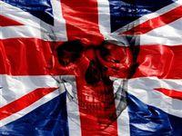 Британцы хотят права казнить
