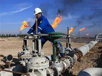 Союз медведя и верблюда: как Россия и ОПЕК снова попытаются толкнуть нефтяные цены вверх