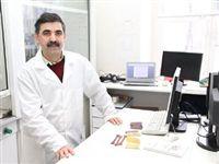 Томские ученые создали новый препарат для диагностики рака