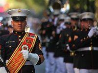 Маэстро, урежьте марш. Большая семерка и НАТО — не «концерт держав», а оркестр