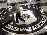 Сливы и утечки: как американские спецслужбы превратились в решето