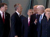 Жители Черногории предлагают ввести санкции против США за инцидент с премьером
