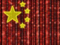 Эксперты назвали создателей вируса WannaCry