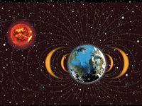 Ядерные испытания создали радиационный «пузырь» вокруг Земли
