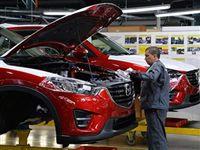 Перспективы дальнейшей локализации автопроизводства в России