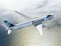 Египетский лайнер взорвал iPhone: эксперты пытаются разгадать загадочную гибель самолета