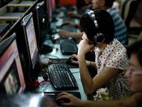 Кибербезопасность по-китайски: в КНР вступает в силу новый закон об интернете