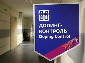 WADA помилует наш спорт: почему это унизительная, но победа