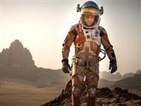 Отказаться от деторождения: трудности первых колонизаторов Марса