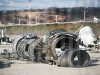 """""""Коммерсант"""" рассказал о """"самоубийственных действиях"""" командира потерпевшего крушение под Сочи Ту-154"""
