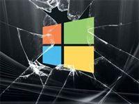 В старых Windows обнаружили необычную особенность