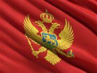 Черногория не может послать в Россию ни вино, ни премьер-министра