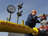 """Фальстарт: Украина заявила о победе над """"Газпромом"""" в Стокгольмском суде"""