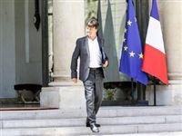 Франция на фоне выхода США из соглашения по климату умножит усилия по ограничению выбросов углерода