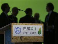 Разговоры об экологии скрывают циничные политические соображения