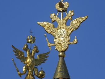 Зеркальный ответ: молдавские и эстонские дипломаты должны покинуть Россию
