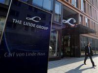 Санкции не помеха: концерн Linde укрепляет позиции в России