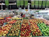СМИ: российское эмбарго на агропродукцию обошлось Франции в €8,1 млрд