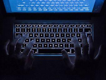 Рунет защитят от выключения из-за рубежа