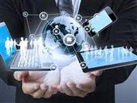 Как открыть бизнес в интернете?